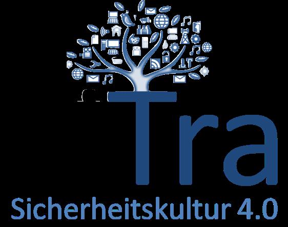 ABWEICH sicherheitskultur40.de (Sicherheitskultur 4.0)